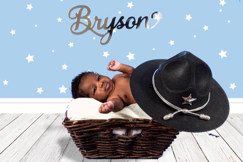 BrysonintheStars