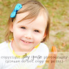 SGP Color Copy-7304