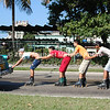 Cuban_Street_Skaters