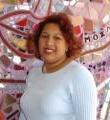 Daisy Naut, Teacher/Training Instructor