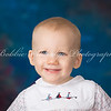 Children : 53 galleries with 12986 photos