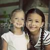 Caitlyn & Carrah- Spring 2014 :