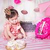 CakeSmash032