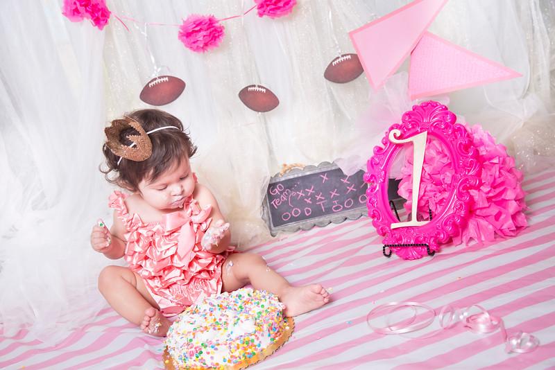 CakeSmash011