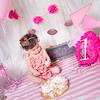 CakeSmash035