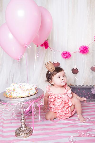 CakeSmash017