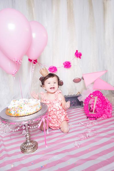 CakeSmash019