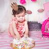 CakeSmash033