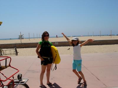 California 2008