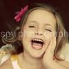 Callie Grace- headshots :