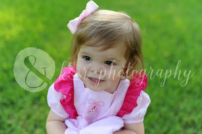 Carlyn
