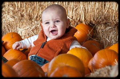 Carsen October 23_2010