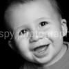 Carson-18 months :
