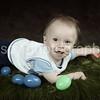 Carter- 9 months :