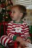 Carter Christmas 07 :