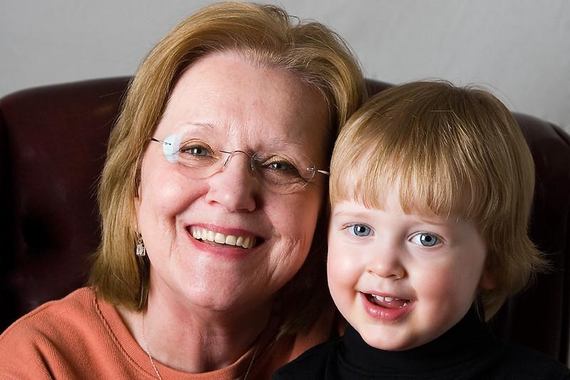 Carter and Vickie_MG_9442