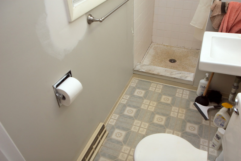 20070704-104454_30D_Pitonyak_Bathroom