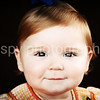 Catherine Brooks- 12 months :