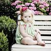 Catherine Brooks-18 months :