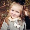 Catherine Brooks- 4 years :