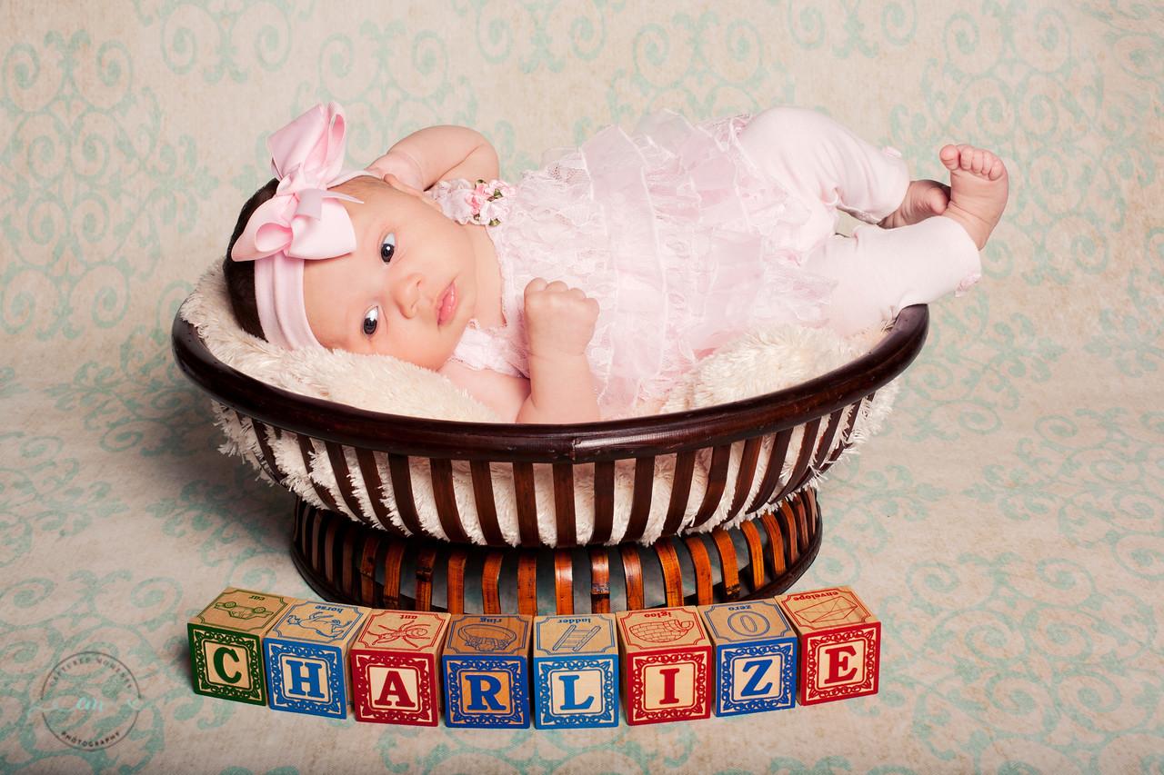 Charlize 029