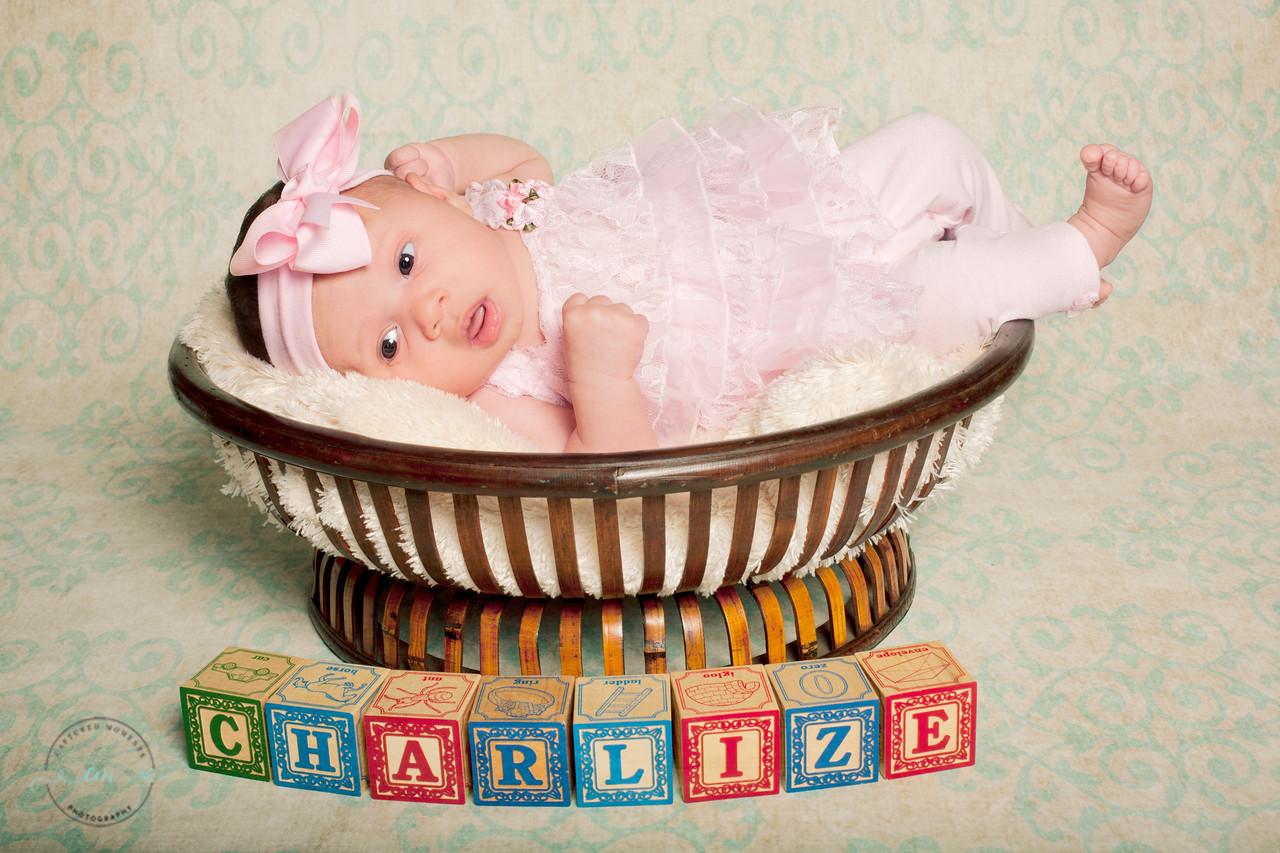 Charlize 030