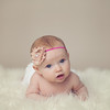 charlotte-3month-2014-40