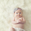 charlotte-3month-2014-55
