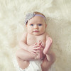 charlotte-3month-2014-57