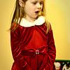 Cherub Choir Performance-048