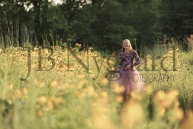 8-04-16 Bella Basinger (13 yrs)-6