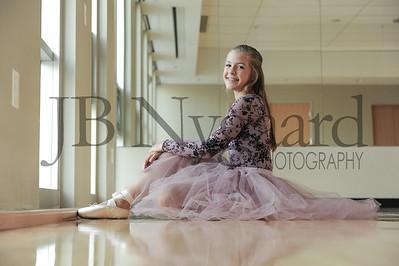8-04-16 Bella Basinger (13 yrs)-149