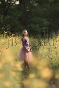 8-04-16 Bella Basinger (13 yrs)-29