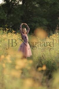 8-04-16 Bella Basinger (13 yrs)-20