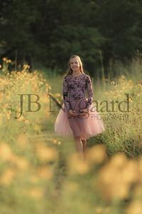 8-04-16 Bella Basinger (13 yrs)-14