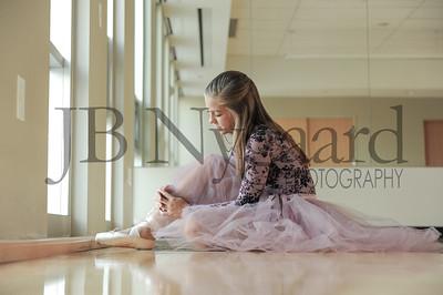 8-04-16 Bella Basinger (13 yrs)-141