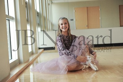 8-04-16 Bella Basinger (13 yrs)-133