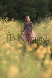 8-04-16 Bella Basinger (13 yrs)-13