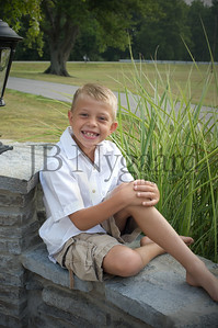 8-12-09  Bryce Basinger  01