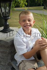 8-12-09  Bryce Basinger  04