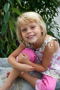 Audra Basinger  03