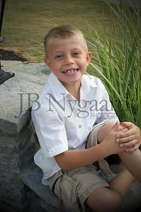 8-12-09  Bryce Basinger  02