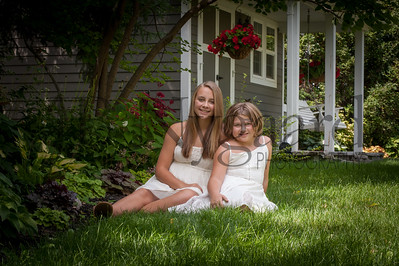 8-22-14 Madison and Lauren Bassett-9