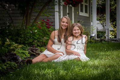 8-22-14 Madison and Lauren Bassett-13