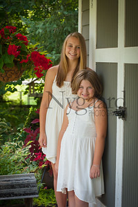8-22-14 Madison and Lauren Bassett-4