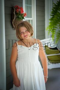 8-22-14 Lauren Bassett-6