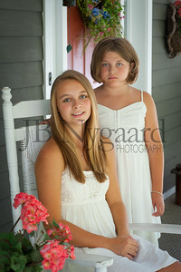 8-22-14 Madison and Lauren Bassett-15