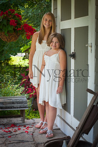 8-22-14 Madison and Lauren Bassett-6