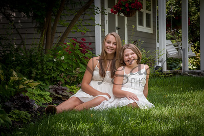 8-22-14 Madison and Lauren Bassett-12