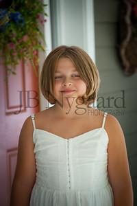 8-22-14 Lauren Bassett-9
